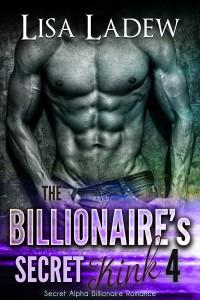 Billionaire-4-Final-Kindle