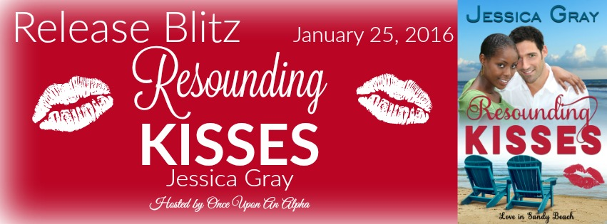Resounding Kisses RB Banner