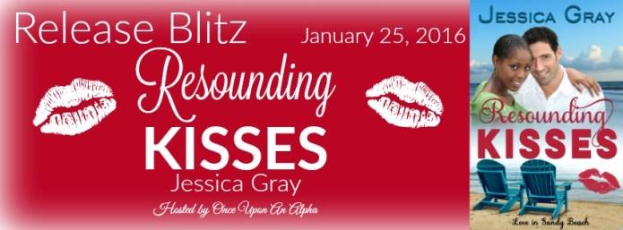 Resounding Kisses RB Banner