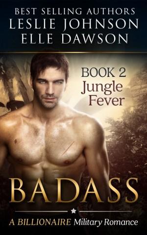 BadAss_JungleFever_Book02 (1)