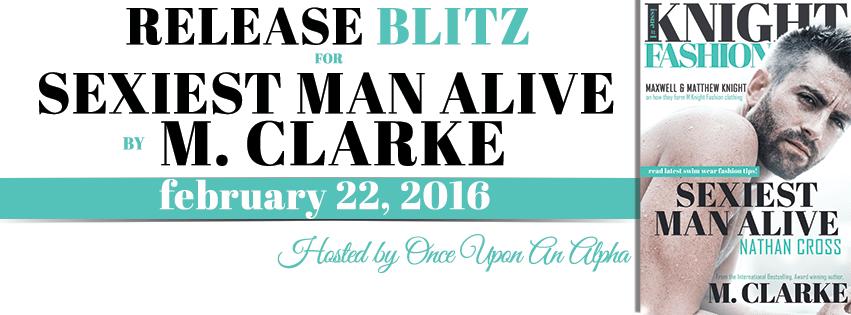 release-blitz-m.clark2