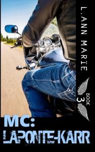 3 MC LaPonte-Karr front