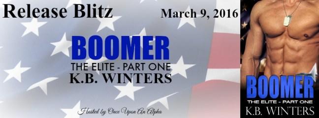 Boomer RB Banner