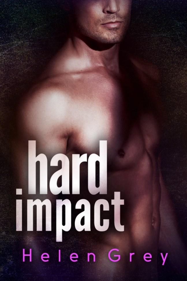 Hard_Impact