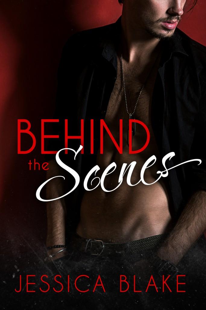 Behind_The_Scenes_Final