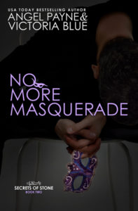 No More Masquerade