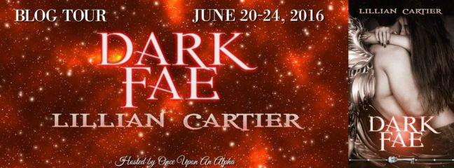 Dark Fae BT Banner