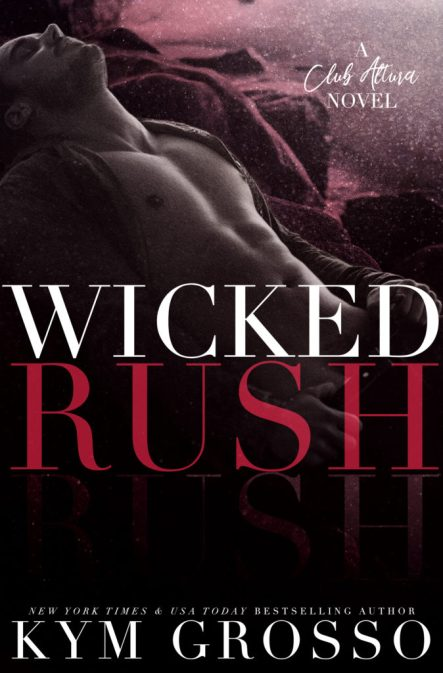 WickedRush_KymGrosso_FrontFULL_final