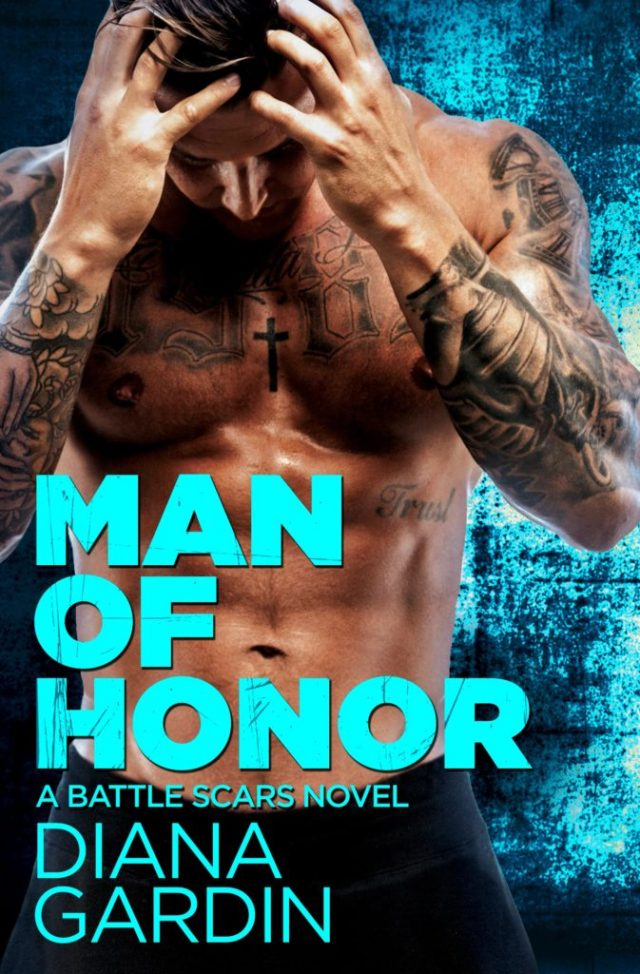 Gardin_ManofHonor_Ebook