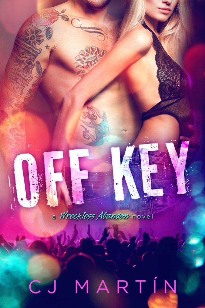 Off Key FOR WEB