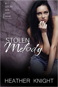 Stolen Melody
