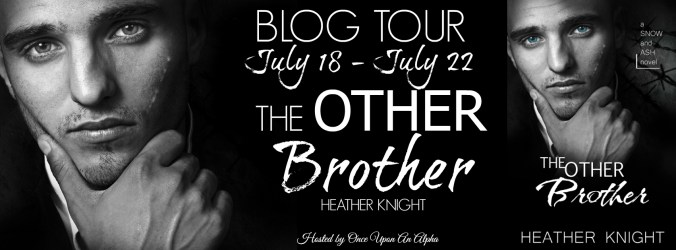 TheOtherBrotherBTBanner