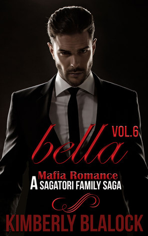 Review: Bella Vol.6 by Kimberly Blalock