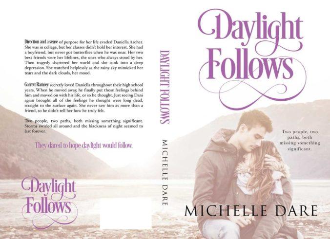 Daylight-Follows