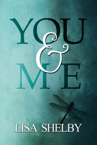 Review: You & Me by Lisa Shelby