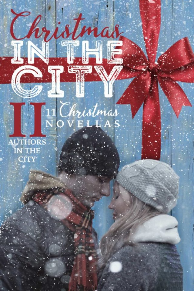 christmasinthecityii_ebook-1