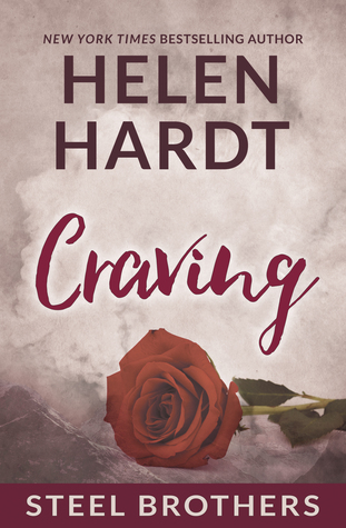 Review: Craving by Helen Hardt