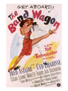 the-band-wagon-cyd-charisse-fred-astaire-1953