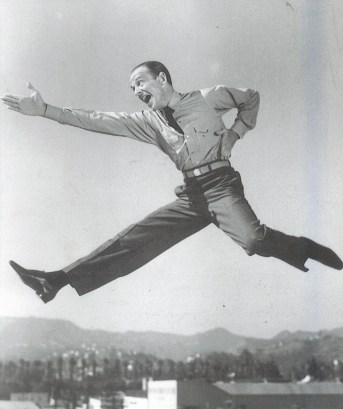 Fred-Astaire-classic-movies-21373206-1009-1206