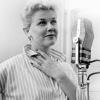 To Doris Day, Happy Birthday