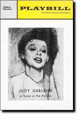 Judy-Garland-At-Home-At-The-Palace-Playbill-08-67