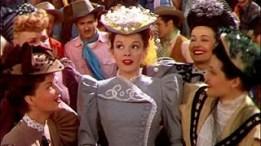 The Harvey Girls (1946) 4