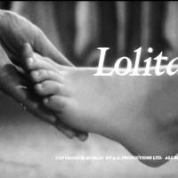 Debating Kubrick's LOLITA (1962)