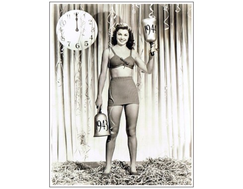 esther-williams-new-year-2-680