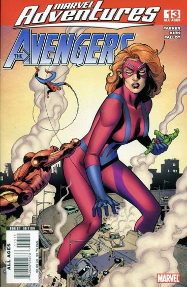 Marvel_Adventures_The_Avengers_Vol_1_13