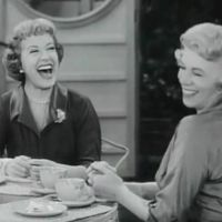 TV Sidekicks: Bea Benaderet's Blanche to Gracie Allen's Gracie