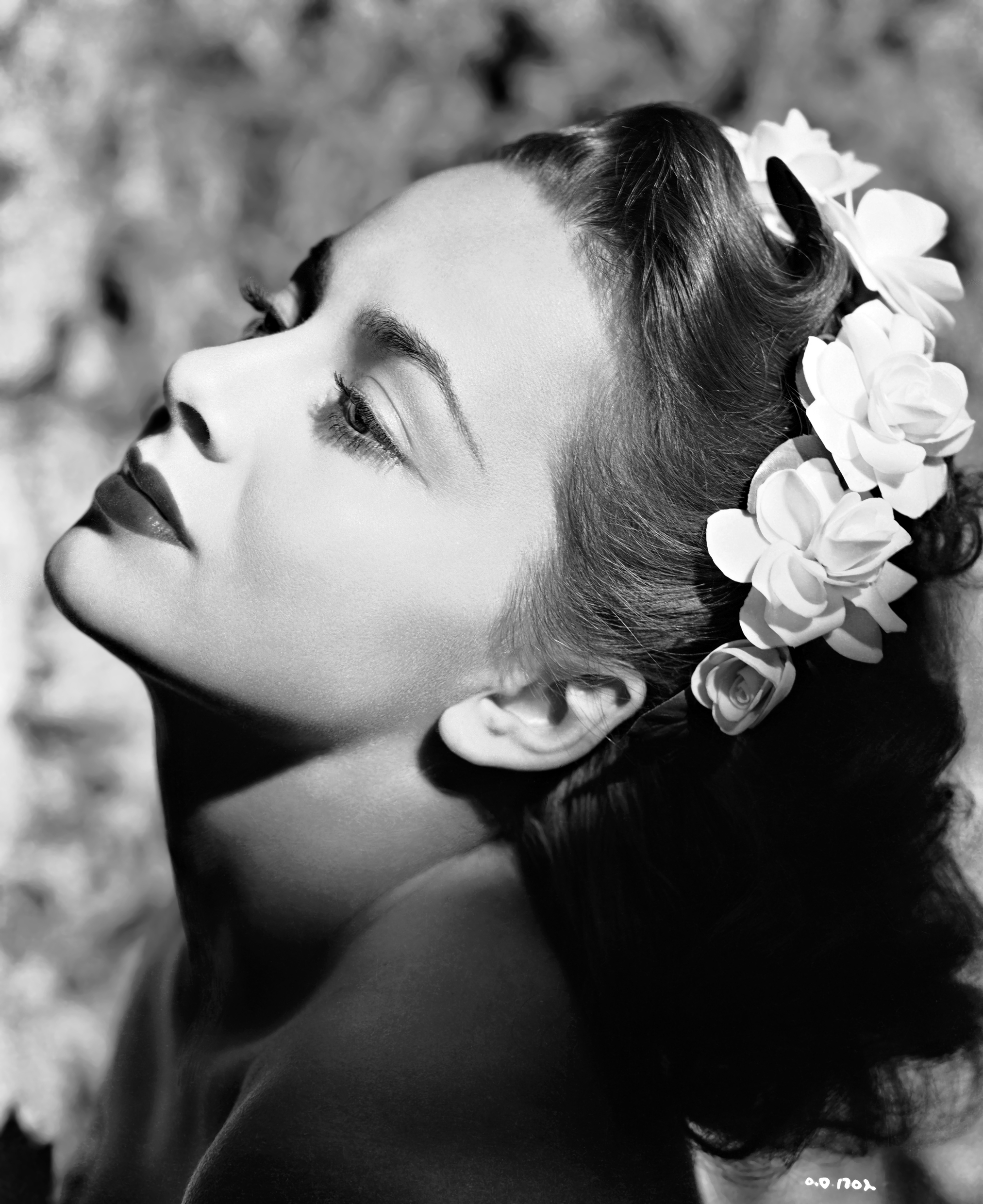 Olivia de Havilland – Radio Tribute