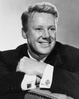 Sights and Sounds of Van Johnson