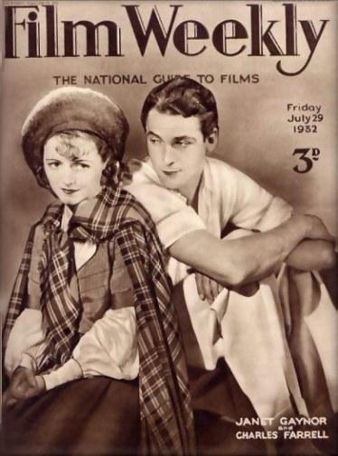 Film Weekly