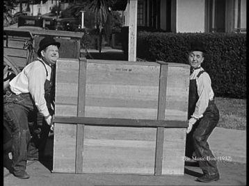 wooden-music-box