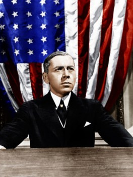alexander-knox-as-president-woodrow-wilson-in-wilson