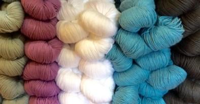 Pima Cotton 1
