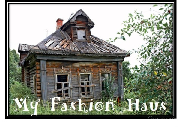 my fashion haus