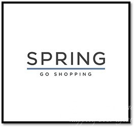 My Fashion Haus:  Shop Spring, One-stop Shopping, Over 800 Brands