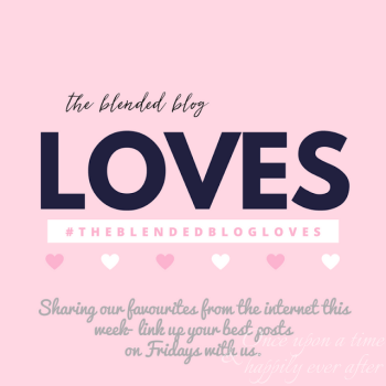 Blog Loves and a Giveaway