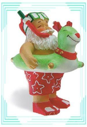 Mini Christmas Bucket List: 5 Fun Activities