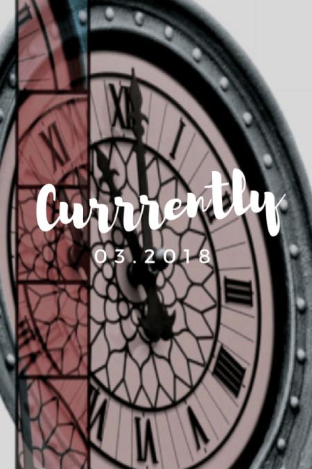 Currrently, 04.2018