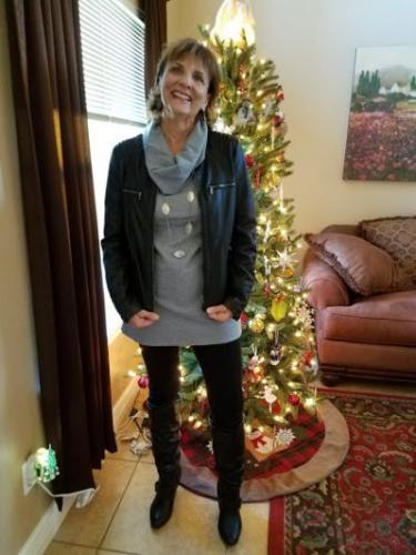 Mini Christmas Bucket List: 5 Fun Activities, Update