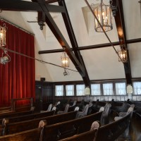 Visit Salem Witch Trial Sites- Itinerary Part C