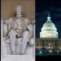 DC Monuments at Night or Day: Which is best for each?