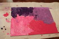painting6