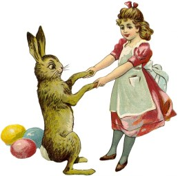 Free-Vintage-Easter-Bunny-Images-GraphicsFairy-1024x1020