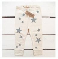grey star legging 1
