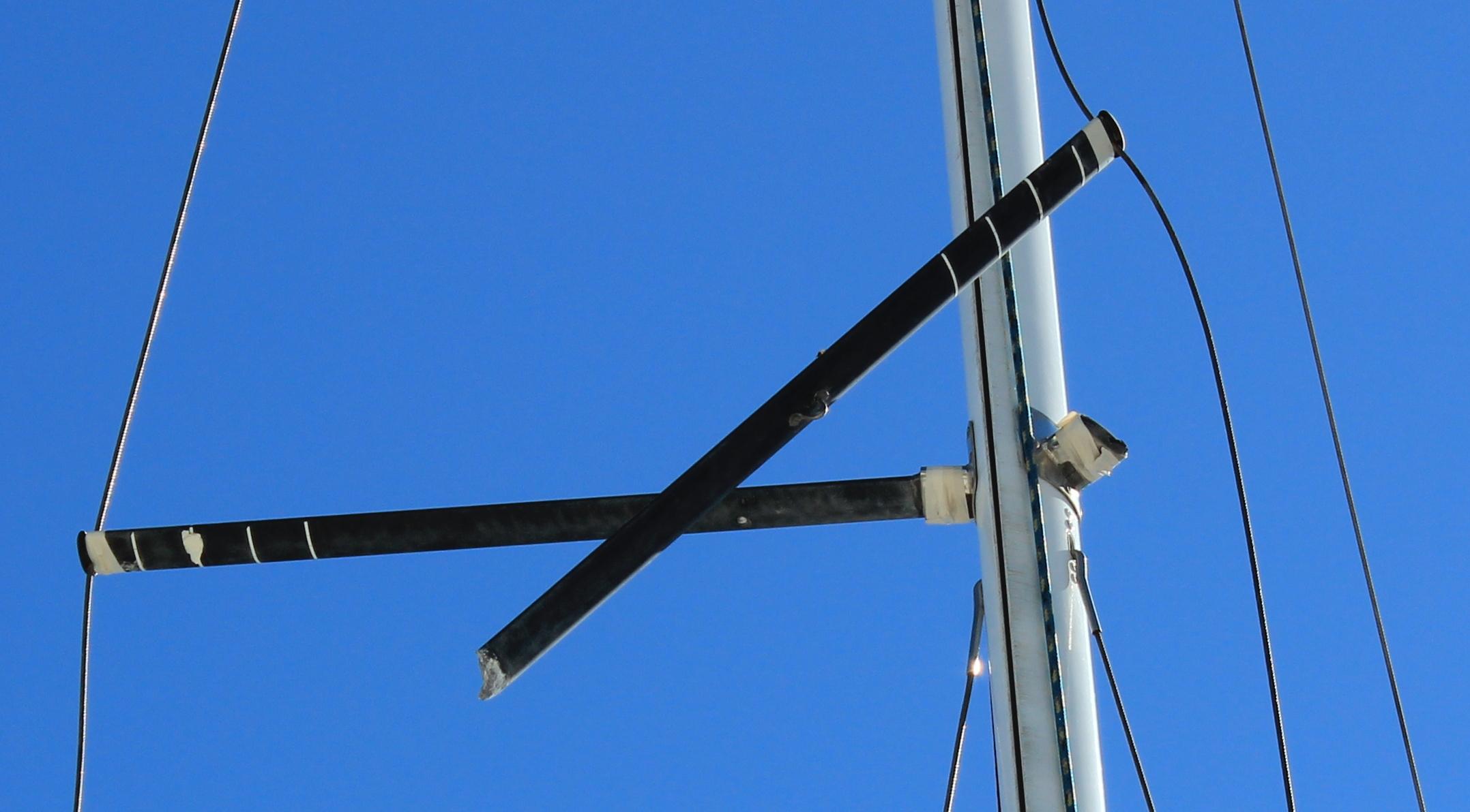 Wiring Diagram Additionally 96 Geo Tracker Wiring Diagram Additionally