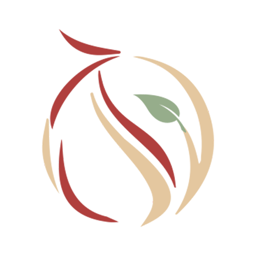 Hillgreen Oncology Acupuncture & Herbs