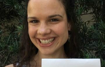 DanielleO